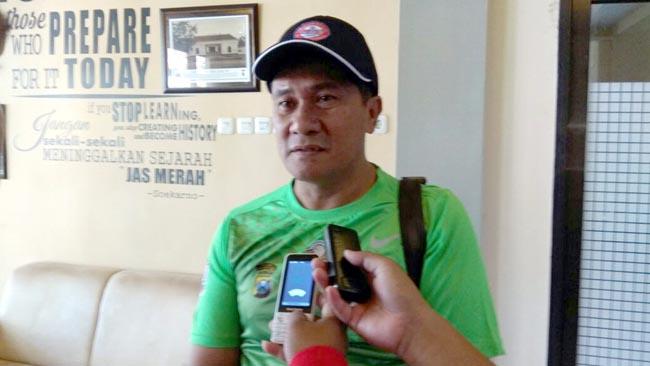 Atlet Taekwondo Situbondo Borong Medali di Kejurprov Jawa Timur