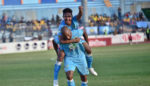 Bermain Epik, Persela Lamongan Sukses Taklukkan Bhayangkara FC