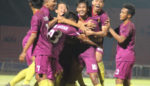 Bekuk Persinga 2-0, Persik Kediri Lolos Babak 32 Besar