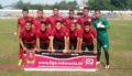 PSMP Bungkam Persego Semeru FC 3-0