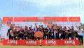 Tiga Kampus asal Malang Lolos ke Nasional, UMM Sabet Jawara Regional Jatim