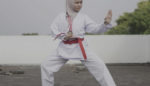 Shofiyah Nur Yustina, Langganan Jawara Karate, 2019 Targetkan Emas di SKIF Itali
