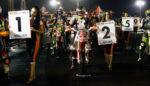 Germain Vincenot Nilai Supermoto Indonesia Berkembang Pesat