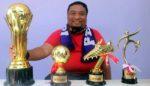 Persik Kediri Pertahankan 50 Persen Pemain Pada Liga 2
