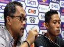 Kalah 1-0 Saat Jamu Bali United, Aji Santoso Sebut Persela Tak Beruntung
