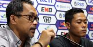 Persela Lamongan Lolos Babak Perempatfinal Piala Presiden 2019