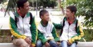 Kota Malang Kirim Dua Atlet Catur Junior ke Thailand