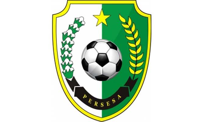 Persesa Sampang Resmi Daftarkan 24 Pemain, Siap Bertarung di Liga 3 Jawa Timur 2019